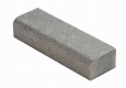 GRANITE EDGING KERB BLUE GREY 150 x 100 x 500MM